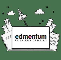 Welcome to Edmentum International