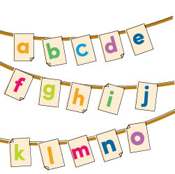 A Parents' Guide to Phonics