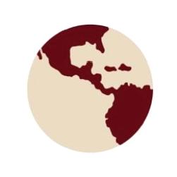 Tri-Association Logo