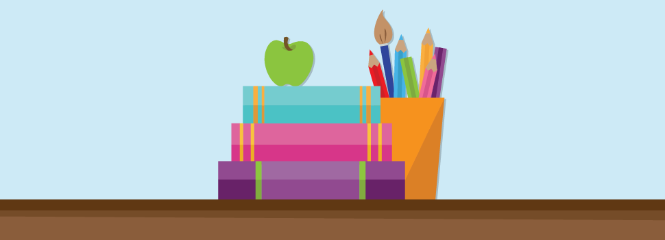 Here's Our December Release Update on EducationCity…