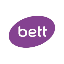 Support Assets - Events_Bett Card image