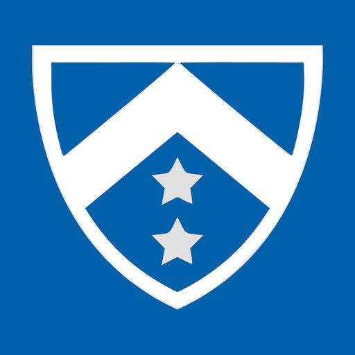 Braeburn Imani International School Logo