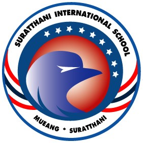 Surat Thani International School: Distance Learning with Exact Path to Support Student Success