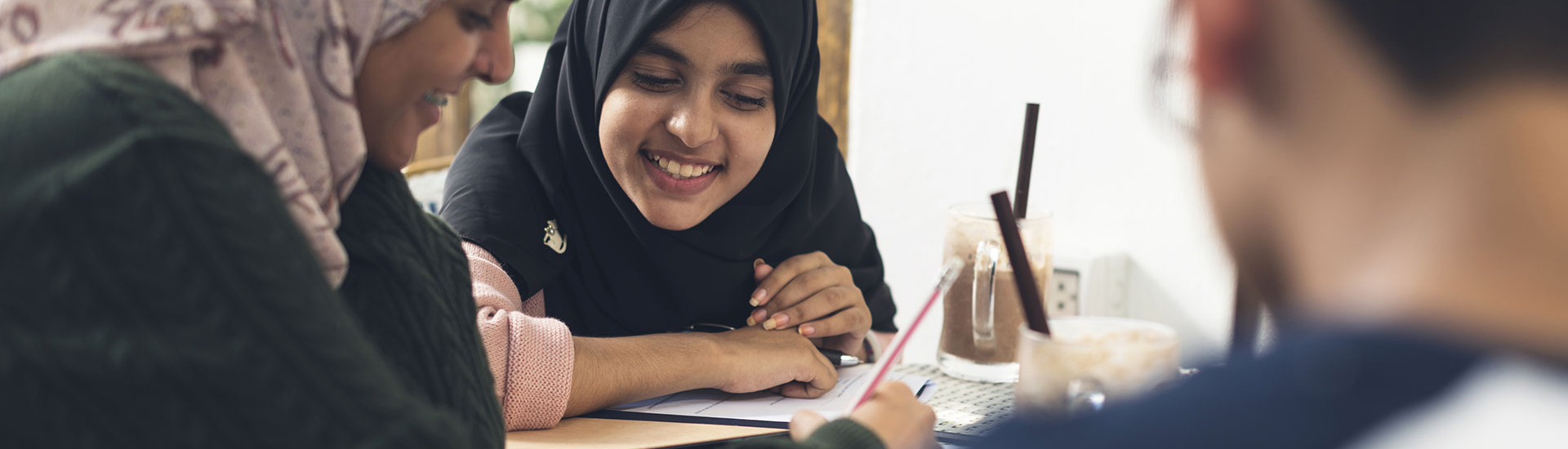 case studies edmentum international education