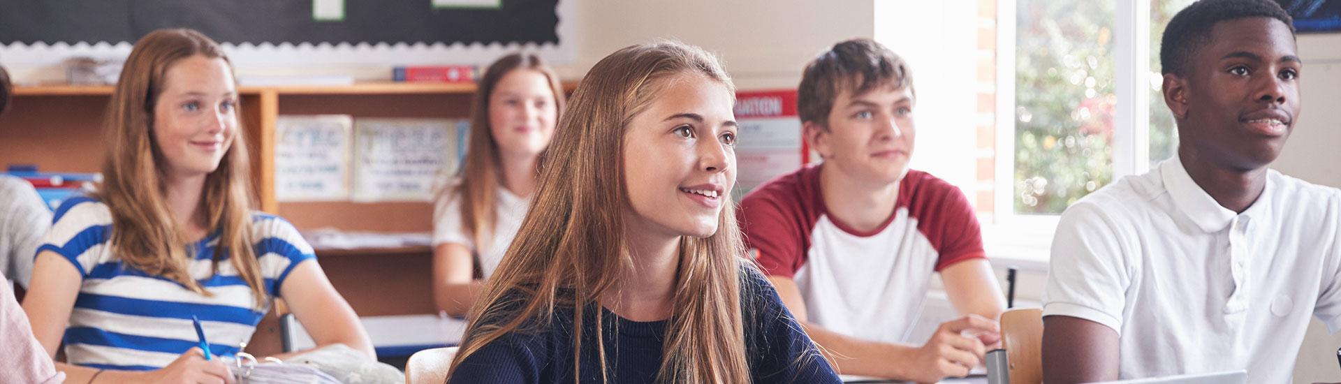 classroom assessment edtech edmentum international study island