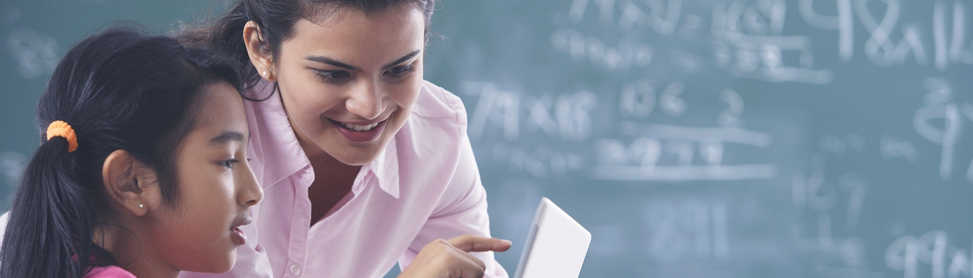 education software edmentum international learning platforms