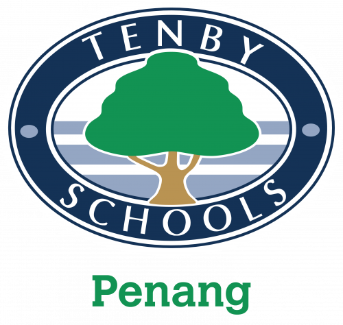 Using EdTech to Enhance the Quality of Teaching & Learning at Tenby Schools Penang