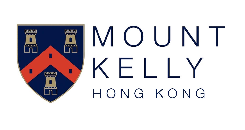 Mount Kelly Logo