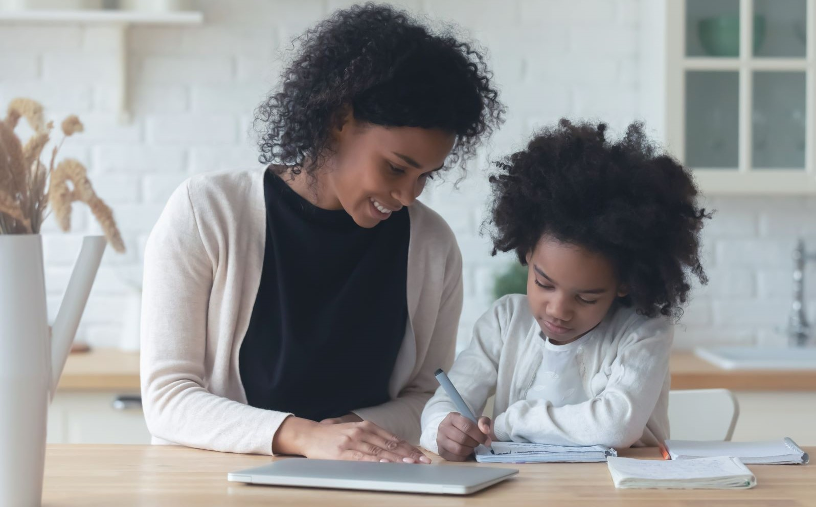 8 Tips to Help Your Child Prepare for High-Stakes Tests