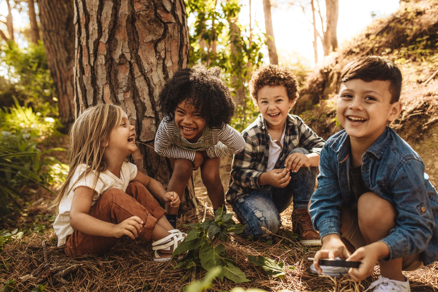 Play-Based Learning: Here's Why It Should Be a Part of Every Classroom