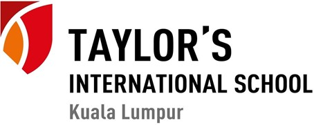 Taylor's International School